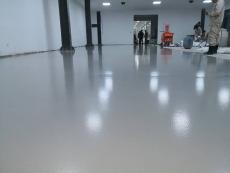 郑州厂家直销高强度面层水泥自流平砂浆施工