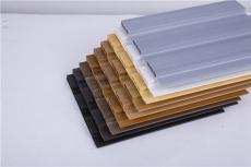临沂质量比较好的集成墙板集成墙面工厂