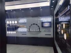如何選擇一個性價比高的展廳搭建商