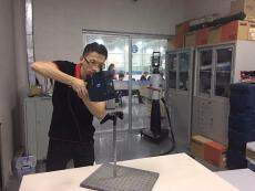 无锡市计量检定单位公司欢迎您-江苏世通仪