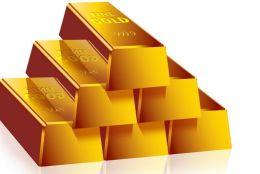 漳州高价上门回收黄金 铂金 K金 白银