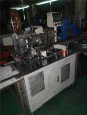 杭州二手設備鋰電池容量測試儀分容柜報價