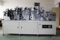 無錫鋰電池容量測量儀公司