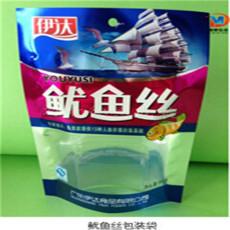野生菌包裝袋A崇明野生菌包裝袋生產廠家