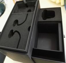 EVA防震內襯包裝 EVA定位內襯包裝 遠大包裝