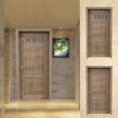 源头厂家全铝家具套装全铝室内门客厅柜型材