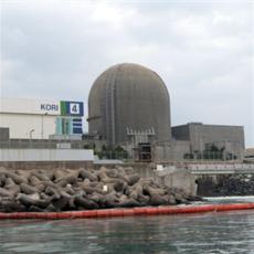核電廠取水攔污浮漂高密度攔漂排產品