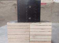 托盘脚墩木墩胶合板脚墩木墩多层板垫脚垫块