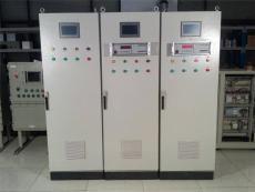 深圳高低压配电柜有什么安全技术要求