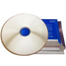 破坏性封碱胶带防静电双面强粘热熔胶胶带8