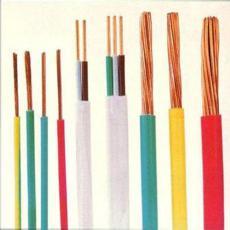 中衛電纜回收-今日價格-一視同仁
