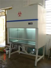 BHC-1000-A/B3生物安全柜产品注册证3Q认证