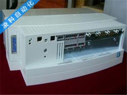 泰州专业博世BOSC伺服驱动器维修凌科自动化