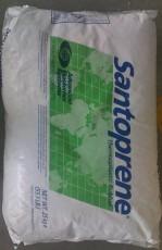 美孚TPV 8211-65美国进口材料