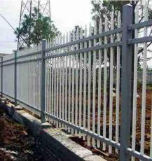 供青海玉树锌钢护栏或西宁铁艺围栏销售