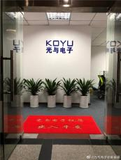 CYGWAYON长园维安LP-NMSL系列PTC保险丝供应