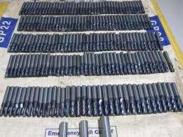 鎢鋼回收價格 廢舊鎢鋼回收多少錢一斤