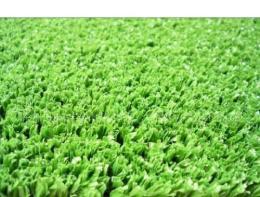 北京出售仿真草坪厂家假草坪价格