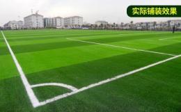 北京仿真草坪价格假草坪厂家