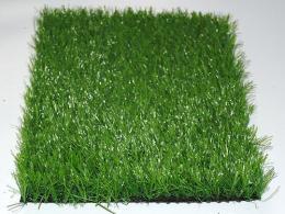 北京假草坪生产厂 仿真草坪价格
