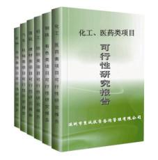 广州编写商业计划书/可行性研究报告编写