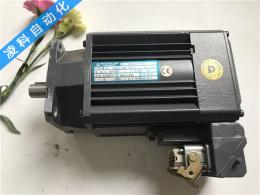 山东KUKA伺服电机维修当天修复