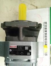 现货叶片泵PVV1-1X/018RA15UMB力士乐优势