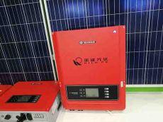 诺诚光伏为环保为绿色努力 建设新能源产品