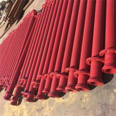 超高压125泵管A宁海超高压125泵管A厂家直销