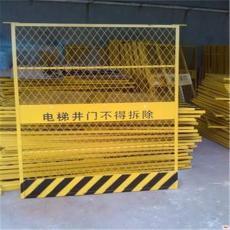 撫州廠家供應噴塑道路鋅鋼護欄隔離護欄批發