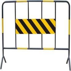 景德鎮市基坑護欄建筑工地工地防護基坑護欄