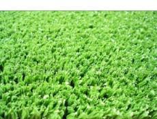 北京人造草坪厂家仿真草坪厂家价格
