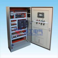 深圳成套配电箱 低压开关箱 控制箱专业生产