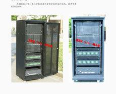 贵州安装数字调度机 贵州安装煤矿调度机