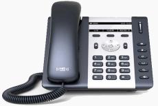 佛山酒店交換機 佛山賓館電話交換機