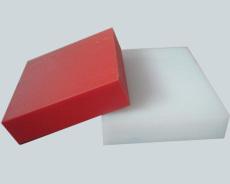 区分pp板和pe板在选购其板材时要注意什么