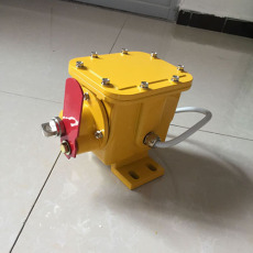 NST3-1400膠帶撕裂保護裝置