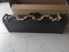 航空电源 7-Hk-182航空电瓶车 航空电池