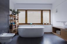 铝包木门窗 铝包木窗定制 源头厂家价格透明