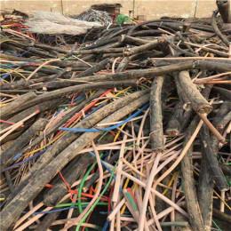 清水河回收电子原料