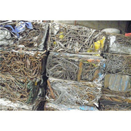 南山区回收工厂