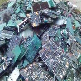 东湖库存回收