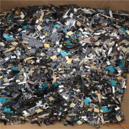 黄贝岭五金废料回收