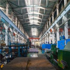西丽工厂废旧物资回收