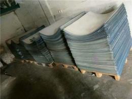 專業廢PS版回收公司 印刷廠廢ps版回收價格