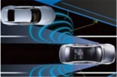 氫動力增壓器車安捷良好口碑贏得關注