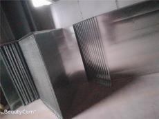 重慶角鋼法蘭風管加工廠重慶矩形風管加工廠