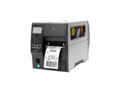 Zebra斑馬ZT410工業條碼打印機