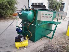 印染造紙食品加工養殖屠宰污水處理