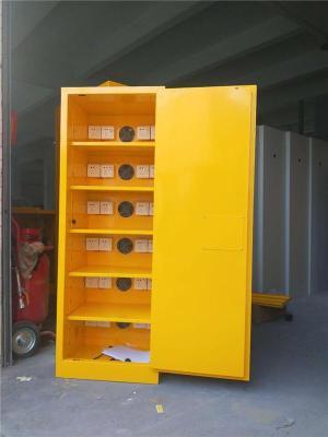 防爆柜电池充电柜厂家加漏电开关